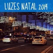 http://hojeconhecemos.blogspot.com/2014/12/do-luzes-de-natal-madrid-espanha.html