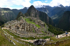 Cusco Peru 秘魯 2014