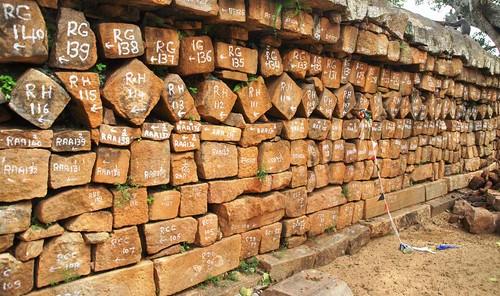 136 Anuradhapura (34)