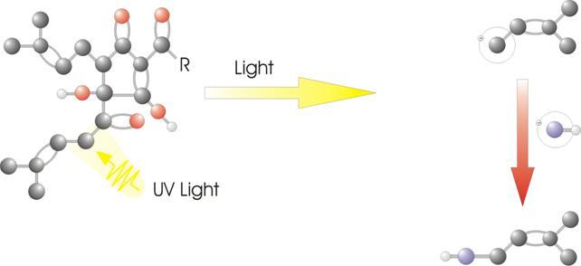 lightstruck-chemistry