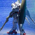 gunplaexpo2014_1-109