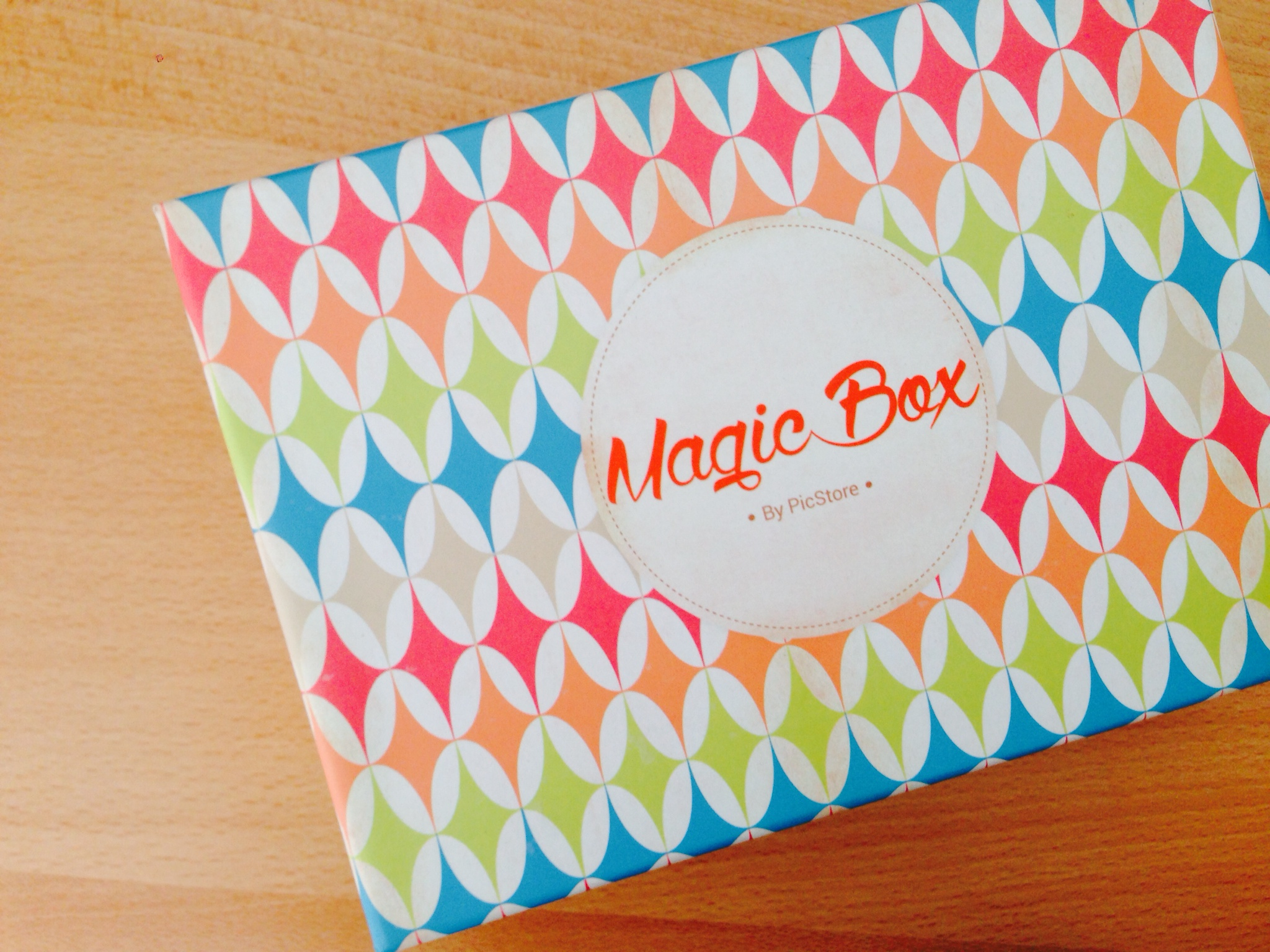 MagicBox_PicStore_ Vita Luna Spirit (11)