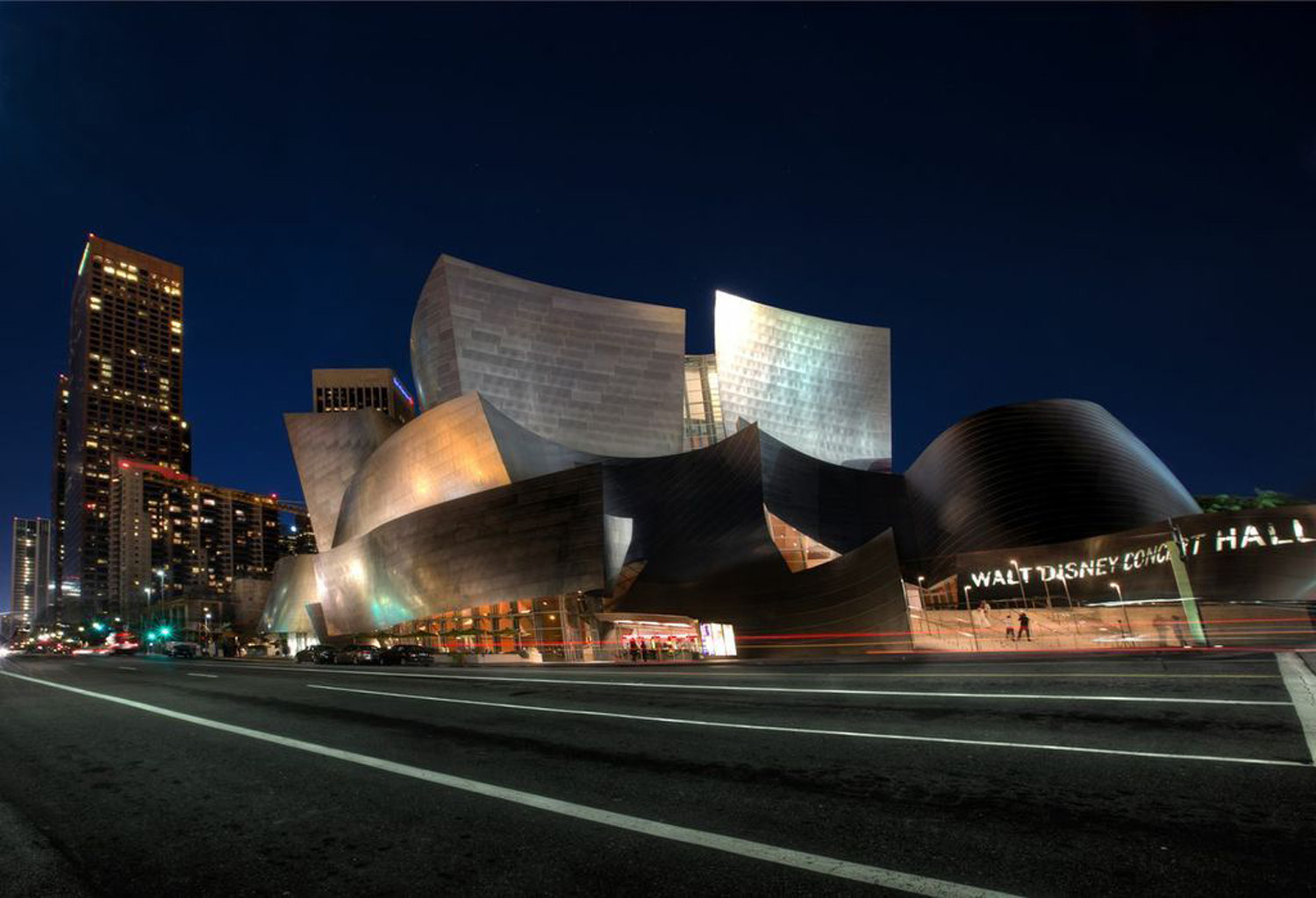 mm_Walt Disney Concert Hall design by Frank Gehry_02