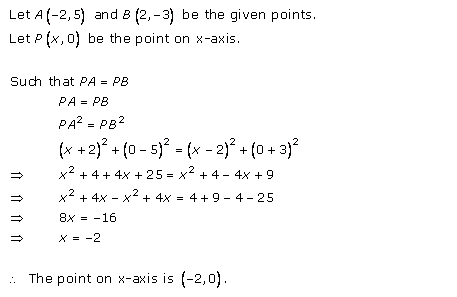 RD-Sharma-class 10-Solutions-Chapter-14-Coordinate Gometry-Ex-14.2-Q30