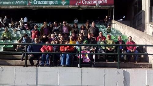 AionSur 15888926649_6b13c67913_d AIMA disfruta de un bonito regalo de Navidad Deportes Fútbol