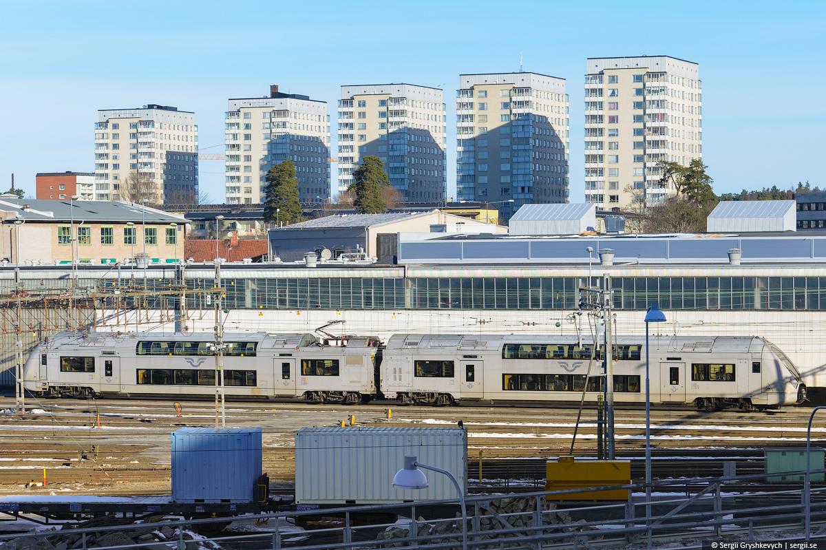 arenastaden_solna_stockholm-9