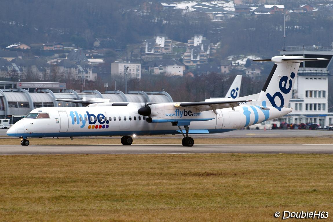 Aéroport de Chambéry Savoie [LFLB-CMF] 15929882503_bcbd5b8d18_o