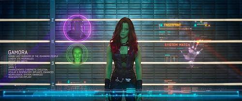 01 Gamora 2