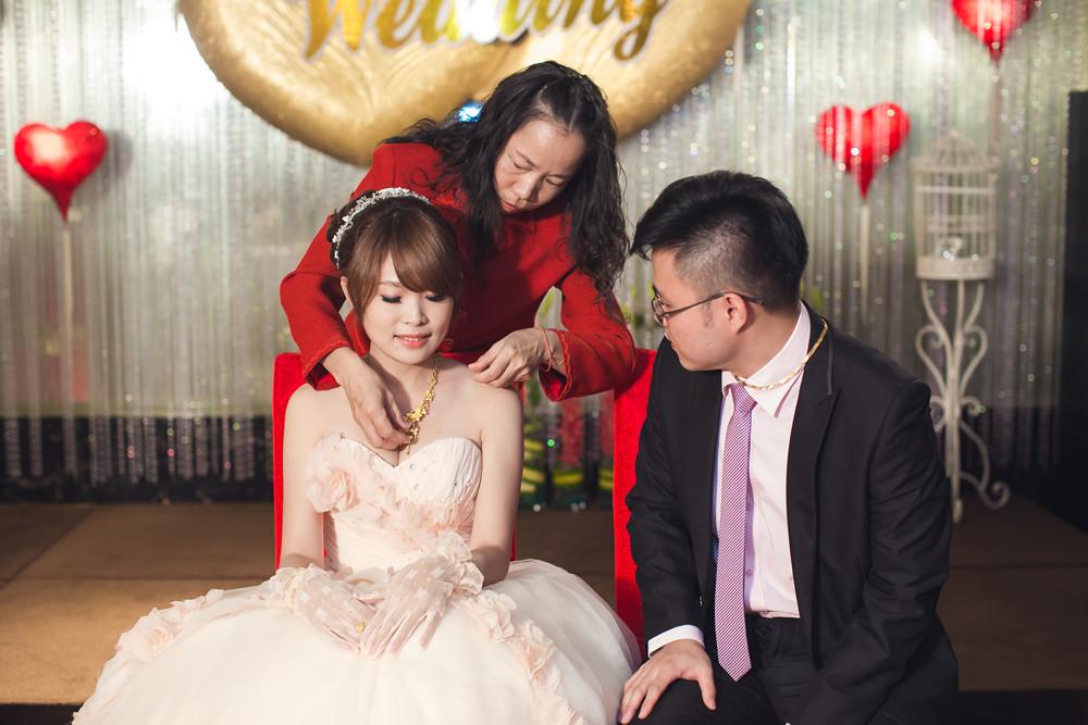 20141115 (536)台北婚攝推薦-婚攝罐頭