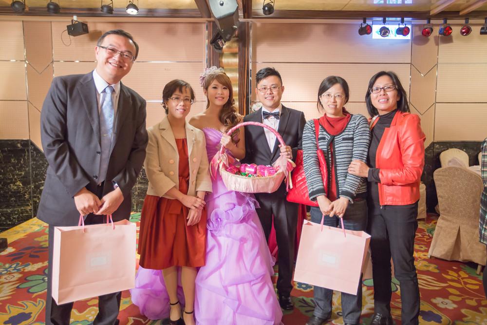 20141115 (1553)台北婚攝推薦-婚攝罐頭