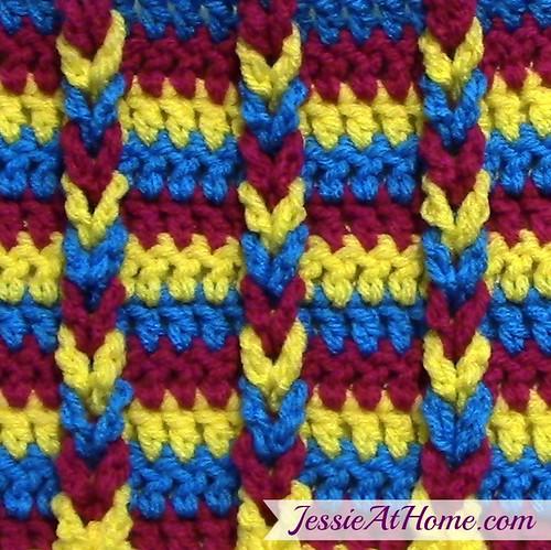 Stitchopedia-Jacob-Ladder-Stitch-Jessie-At-Home