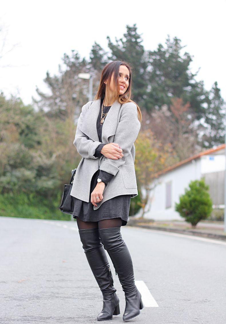 over_the_knee_boots-grey_coat-zara_daily-rebecca_minkoff_bag-street_style-outfit