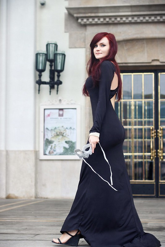 mermaid dress2
