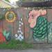 Berkeley Murals
