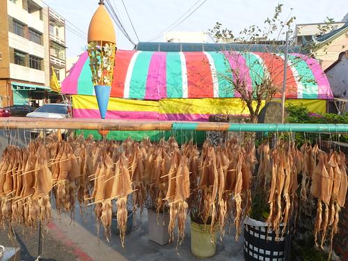 Ta-Kaohsiung-Cijin-Plage (27)