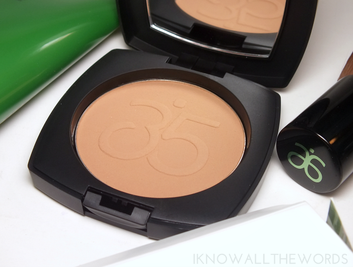 arbonne-35th-anniversary-for-the-sun-of-it-bronzer-kabuki-brush-set (3)