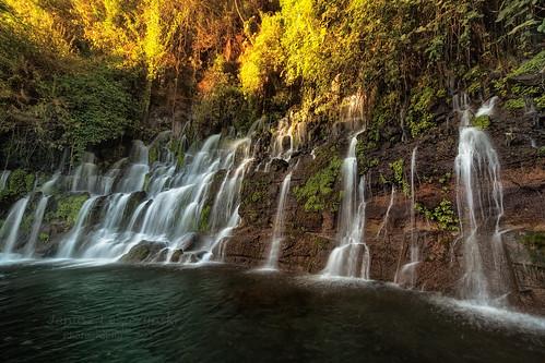 america volcano waterfall central sigma jungle cascades elsalvador geology 1224 vulcans janusz juayua sonsonate leszczynski porousrock 011815 205807