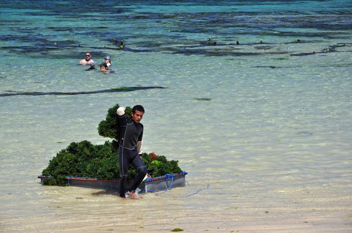 30-geger beach via fotopedia