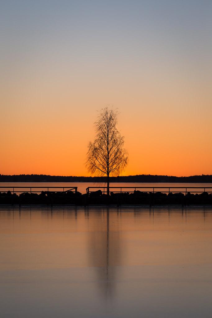 V 228 Ster 229 S 12 93 V 228 Ster 229 S Sweden Sunrise Sunset Times
