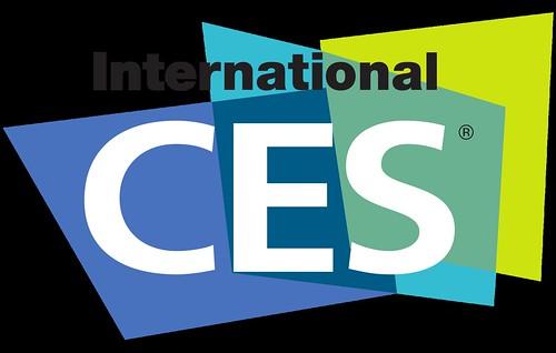 international-ces-logo