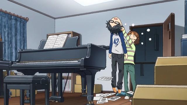 KimiUso ep 19 - image 08