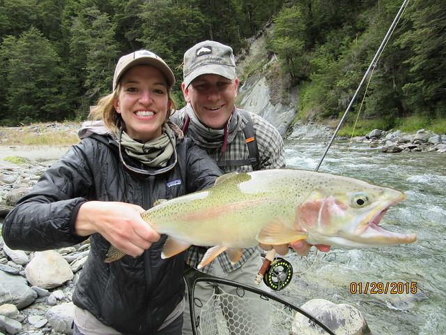 The Caddis Fly Oregon Fly Fishing Blog  Mckenzie River Fly Fishing, Oregon Fly -7014
