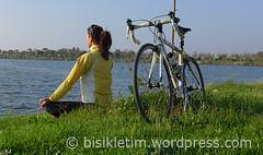 bisikletyoga-bisikletim-meditasyon