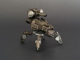 Titan FX.07