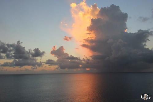 Kreuzfahrt Miami-Cozumel-Belize-Roatan-Cayman Isle 138