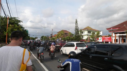 Bali-5-084