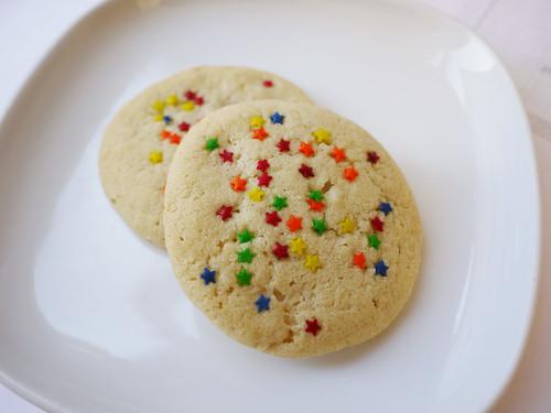 01-28 cookie