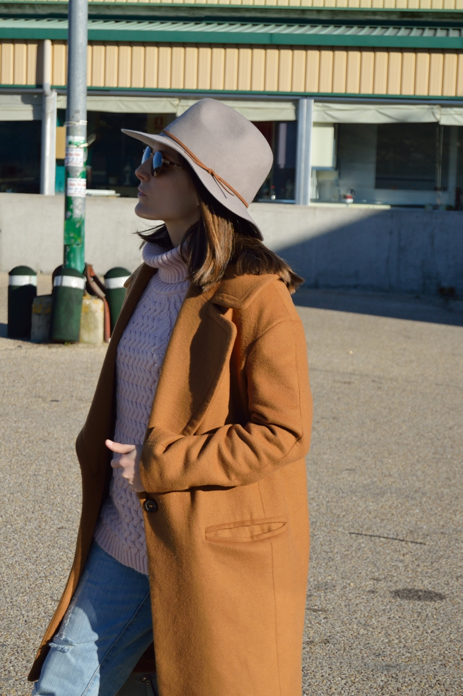 lara-vazquez-mad-lula-style-look-fashion-streetstyle-ootd