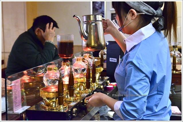 東區忠孝復興西式早餐UCCcafe咖啡009-DSC_1130
