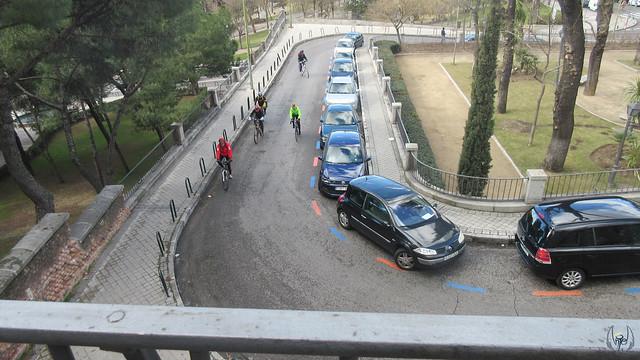 2015_02_21_Caravana de mujeres-018