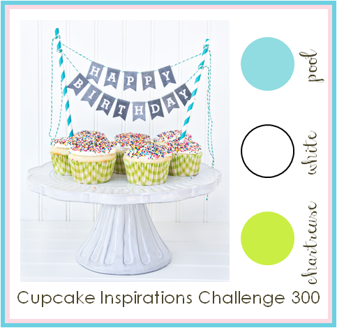 Cupcake_Inspirations_March 3 CIC300 Color