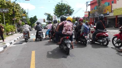 Yogyakarta-4-055