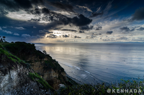 california light sunset photography available