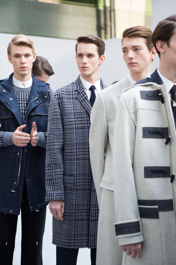 Yulian Antukh(Antuh)3114_FW15 Paris Dior Homme(fashionising.com)