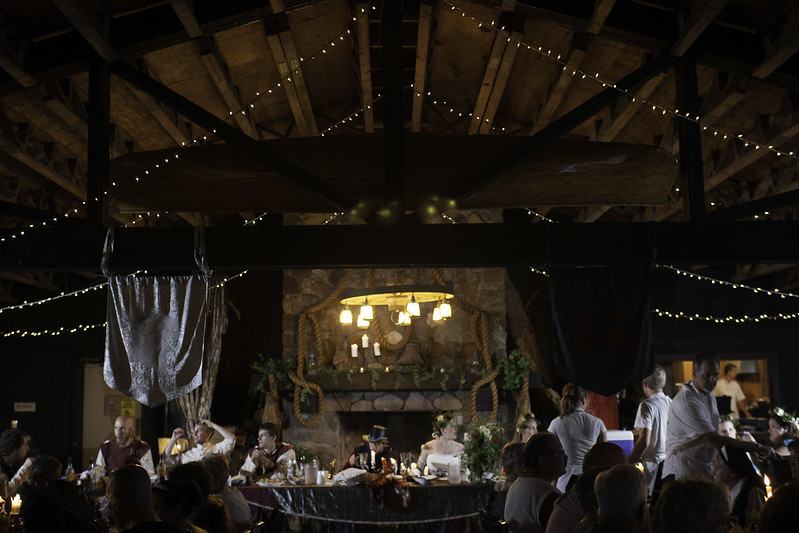 Taylor&Sara_Wedding-637