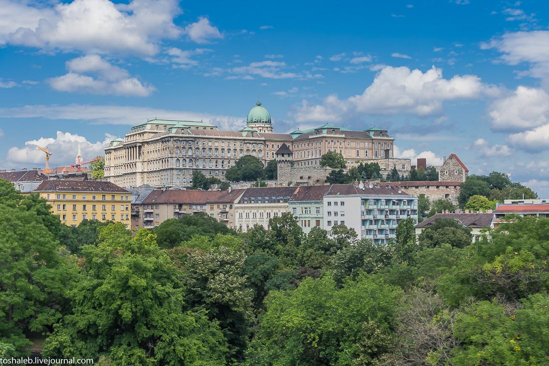 Будапешт_1-73