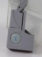IMGP9019