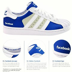 cross training shoe, walking shoe, sneakers, footwear, shoe, athletic shoe, brand,