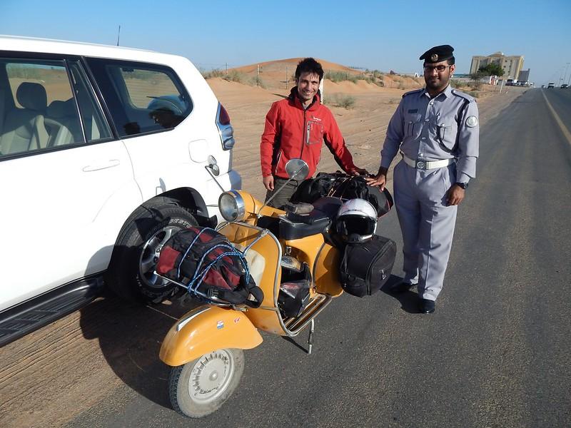 141213 Oman (12) (2304 x 1728)