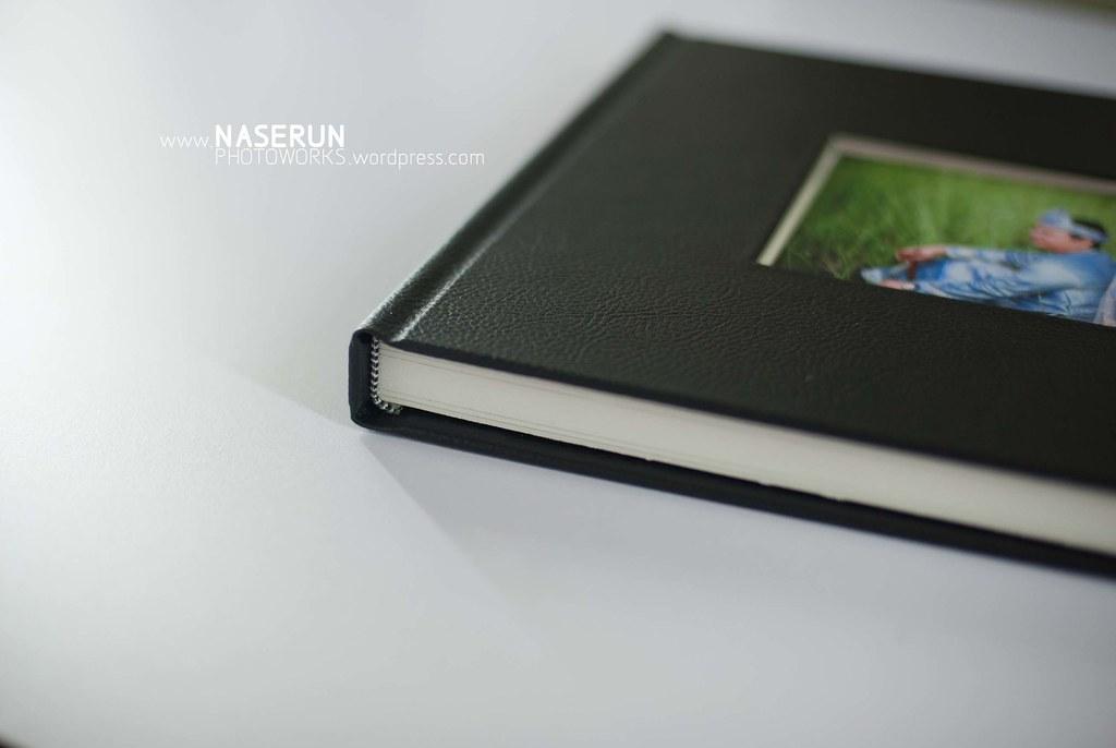 publish 6