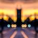 melbourne | australia by Focus Unknown