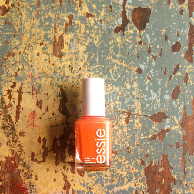 orange 05