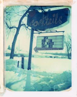 Calumet City, IL