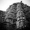 Somanathapur – India