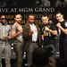 PBC on NBC Premier Boxing