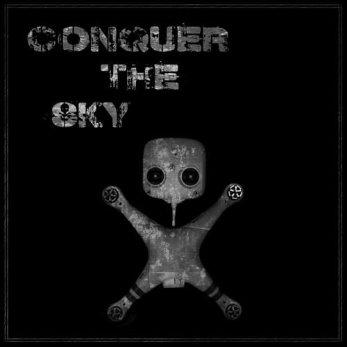 conquer the sky
